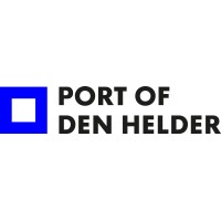 Port of Den Helder